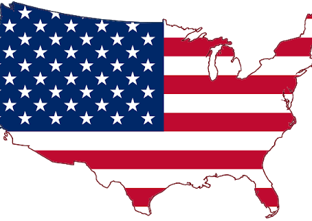 Latest News about USA