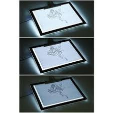 Construct your own lightbox