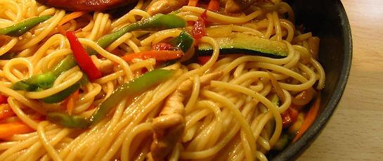espaguetis-teriyaki.jpg