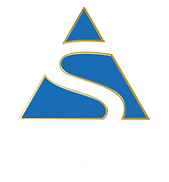 Albanese Solutions.png