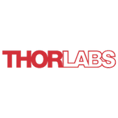thorlabs.png