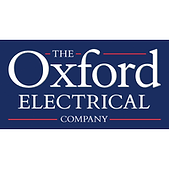 electrical logo.png