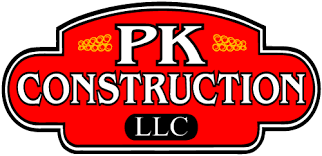 pk general contracting.png