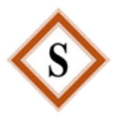 stuber logo.jpeg