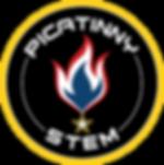 Picatinny STEM Logo.png