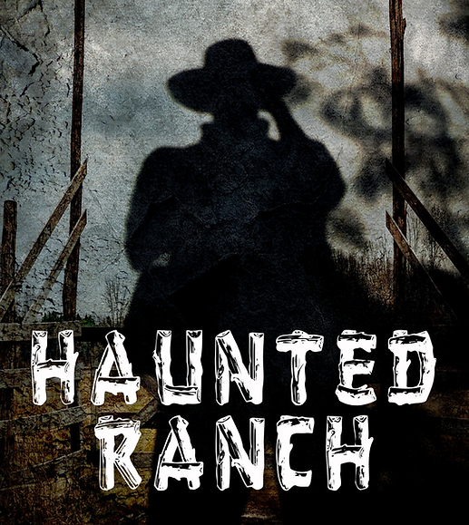 Haunted Ranch.PNG