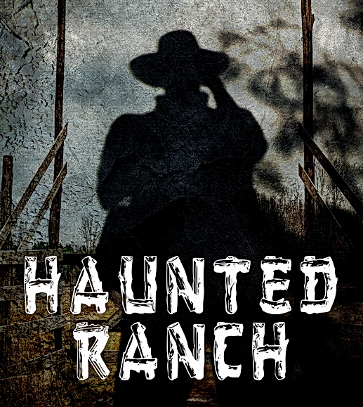 Haunted Ranch.PNG