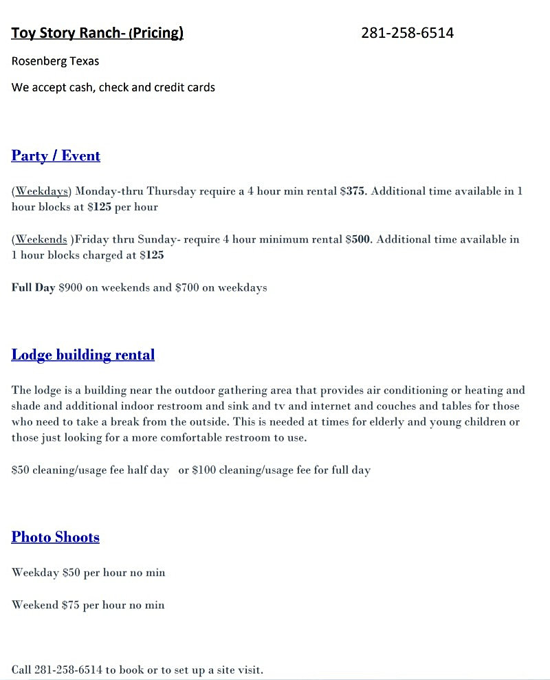 pricing_edited.jpg