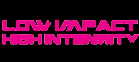 LiHi Logo-Color.png