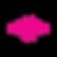 noun_Fist Bump_149366.png