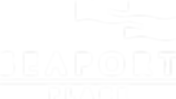 Seaport Place Logo.png