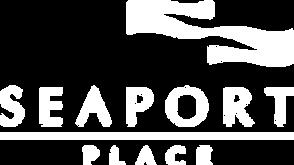 Seaport Place Logo.png