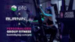 PTC-Screen.jpg