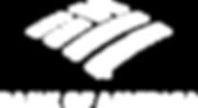 BoA-Logo-white-300x163.png
