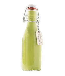 Green Mylk.jpg