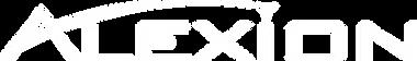Alexion logo.png