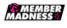 Member Madness with Outline.png