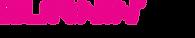 BurninByRay Logo TM.png