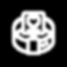 noun_heartbite tracker smartwatch_282132