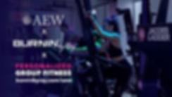 AEW-Screen.jpg