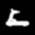 noun_treadmill_2821287.png