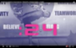Screen Shot 2020-03-17 at 3.04.50 PM.png
