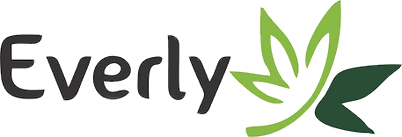 Everly - CBDproducts-25%_edited_edited.p