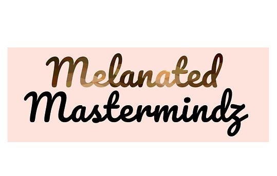 MM-Brown-Logo.jpg