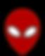 logo_malefic_white.png