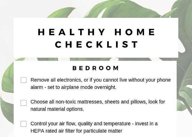 healthy home checklist.png