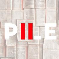 Logo PILE.jpg