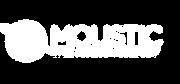 Moustic-logo-blanc.png