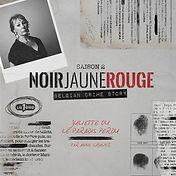 NJRS2 -Anne Gruwez-Format Carreě-compressed.jpg