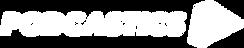 Logo-rvb-white-3000.png