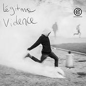 legitime violence.jpeg