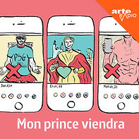 Mon prince viendra - ARTE Radio.jpg