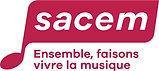 SACEM+SIGNATURE_FR_2L_RVB.jpg