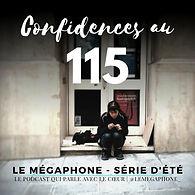 CONFIDENCES115_EP03.jpg