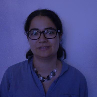 Dimanche 21 octobre, 17h-18h15 | Enregistrement : Passion Médiévistes | Catherine Kikuchi est historienne médiéviste, maîtresse de conférence à l'Université de Versailles Saint-Quentin. Elle travaille sur la fin du Moyen Âge, plus particulièrement sur le début de l'imprimerie en Europe.