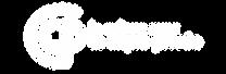 logo_copie_privee_blanc.png