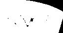 SNCF_Logo2011Neg.png