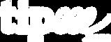 tipeee-logo (1).png