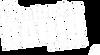 LOGO-LETTRE-Saison-II_trans_1024x1024-wh