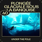 lesbaladeurs_underthepole_cover_1000x1000-compressed.jpg