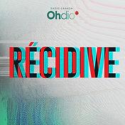 Ohdio_Recidive_1x1 (1)-compressed (2).jpg