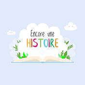 Encore une histoire_Logo.png