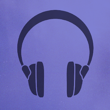 Samedi 20 octobre, 17h30-18h45 | Enregistrement : Un podcast à soi (invitée) | philosophe et historienne des sciences, directrice d'études à l'EHESS  Auteure de « Femmes de la préhistoire », Belin 2016  https://www.ehess.fr/fr/personne/claudine-cohen