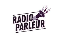 LOGO RADIO PARLEUR PAD .jpg