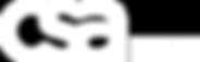 LOGO_CSA_research_BLANC_RVB.png