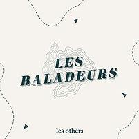 les-baladeurs-2000x2000 (1).jpg